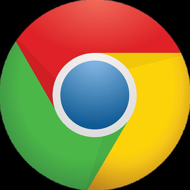 znak Googlu