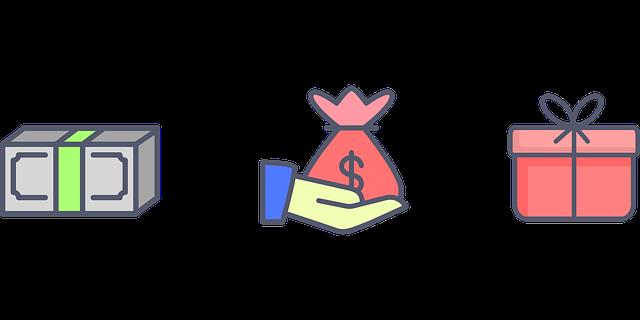 výměna peněz za balík.png