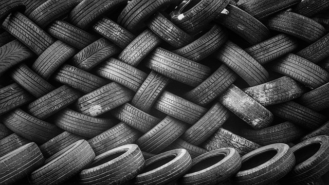 romada pneumatik