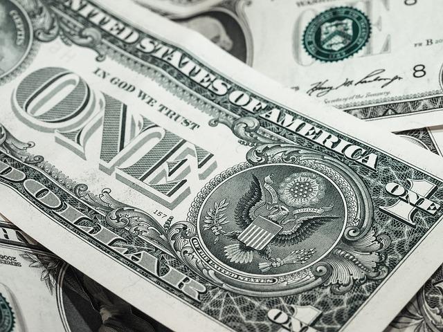 Americká hypotéka nikoho nezklame
