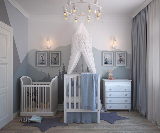 dětský pokoj s postýlkou.jpg