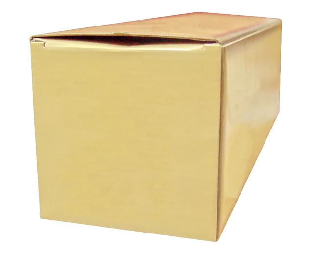 papírová krabice pro stěhování.jpg