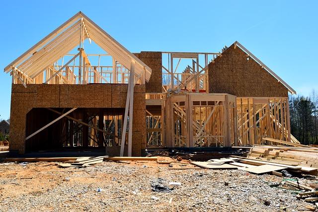 Jsou nebankovní hypotéky a jiné půjčky bezpečné?